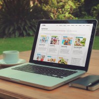 5 Women HR Bloggers You Should be Reading
