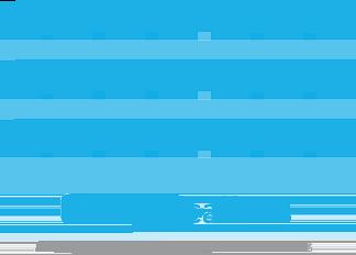 60 BewerberDurchschnittliche Erwartung basierend auf unserer Statistik