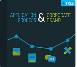 Application Process & Corporate Brand