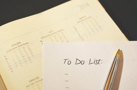 pen-calendar-to-do-checklist-medium