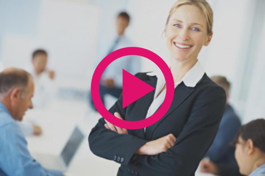 recruitingvideo_blog