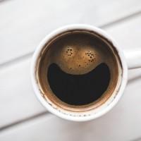 Tipps Mitarbeiterzufriedenheit steigern