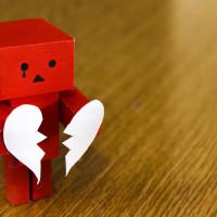 Trennungsmanagement: Abschied ohne Tränen