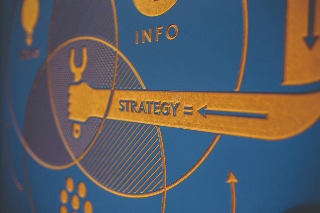 So entwicklen Sie eine Personalstrategie