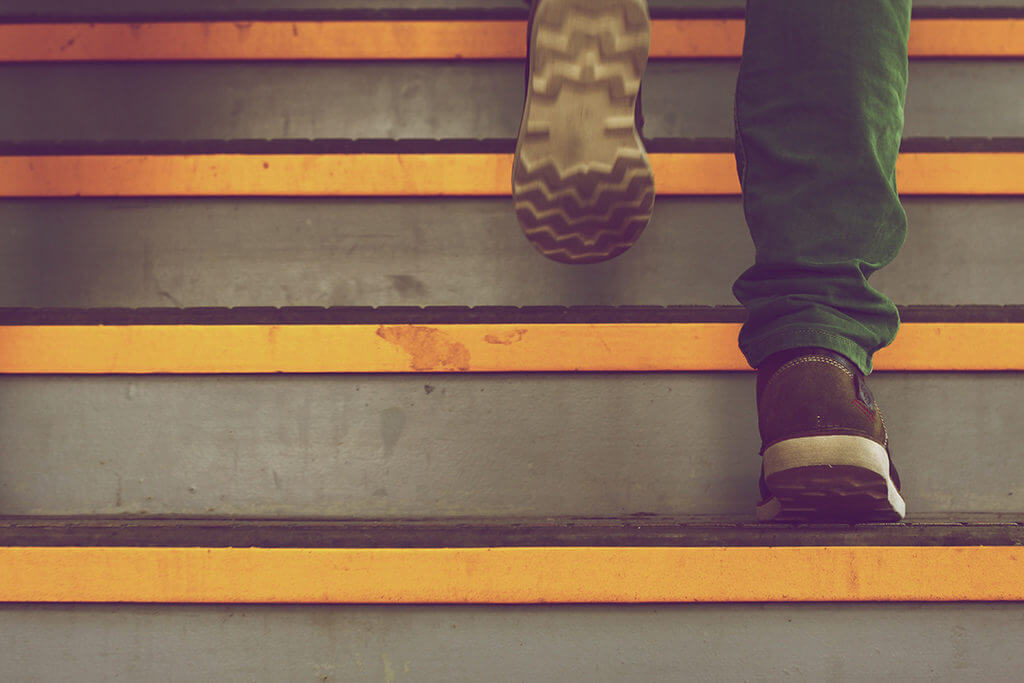 Die Top 5 Maßnahmen der Personalentwicklung