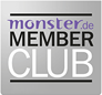 Monster DE Member Club