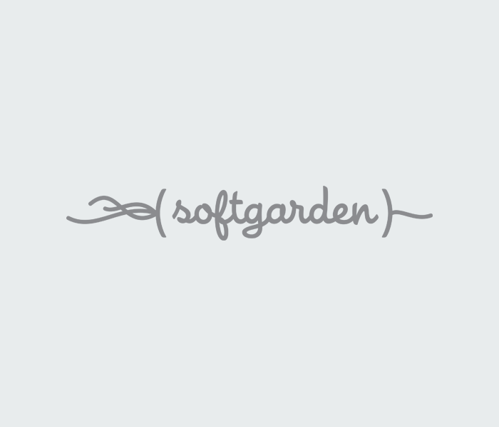 softgarden