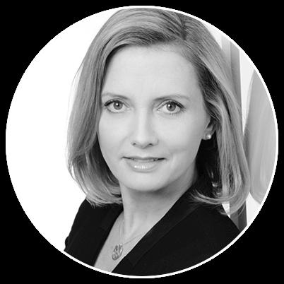 HR-Manager Germany KIKO Milano