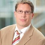 Thomas Heelein