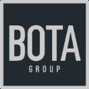 BOTA Group Logo
