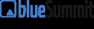 Blue Summit Logo