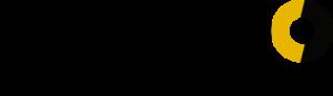 Carano Logo