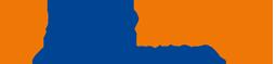 Harz Energie GmbH & Co KG Logo