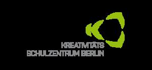 Kreativitätsschulzentrum Berlin gGmbH Logo