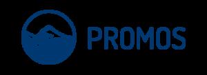 Promos Logo