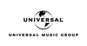 Universal Musik Logo