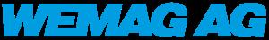 WEMAG AG Logo