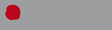 assmann logo