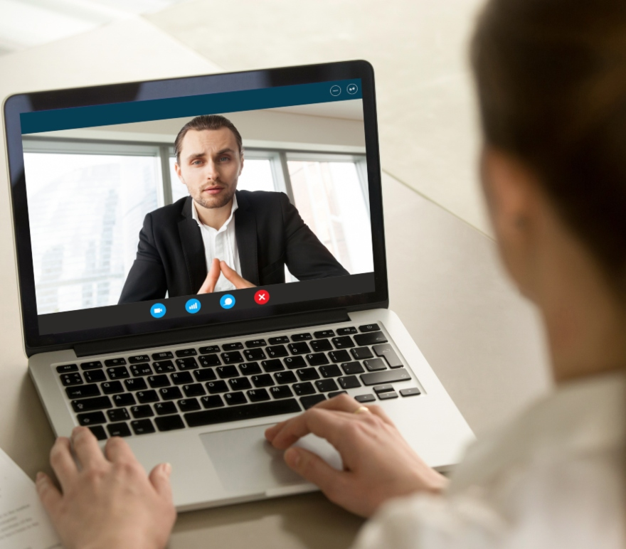 video-recruiting-applicant-tracking-system
