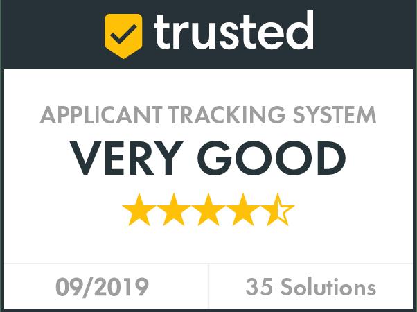 trusted-2019-09-EN-min-1