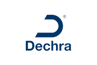 Dechra Veterinary Products Deutschland Logo