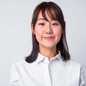 Vivian Cheng