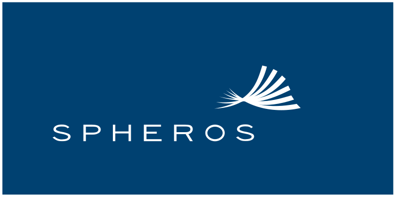 Spheros