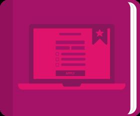 resources-ebook-app-form