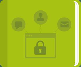 resources-ebook-data-security