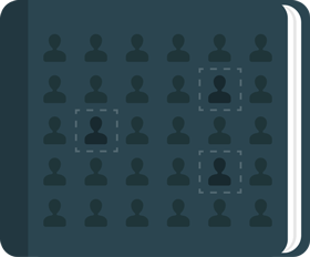 resources-ebook-emp-selection