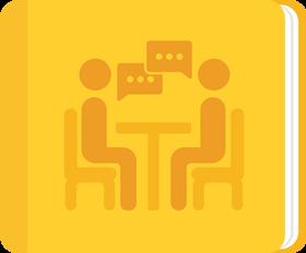 resources-ebook-job-interviews