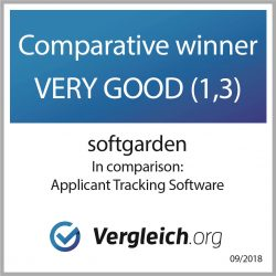 softgarden-comparative-winner-ats-vergleich-org